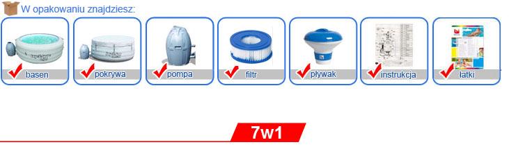 ZESTAW 8w1